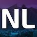 Gobierno de Nuevo León icon