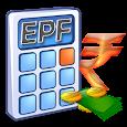 PF Balance & Claim Status apk