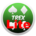 Trex Lite icon