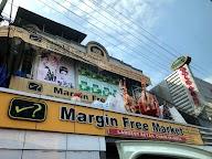 Kunnil Margin Free Market photo 3
