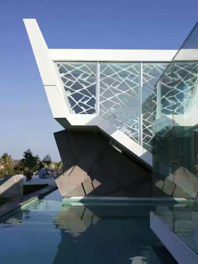 Window Architecture Ideas - Android Apps on Google Play