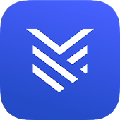 Yoroi - The Cardano Wallet Android APK Download Free By EMURGO Co., Ltd