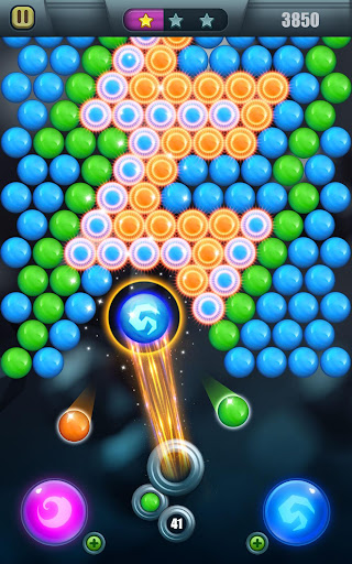 Speed Bubbles 1.1.4 screenshots 3