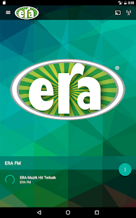 ERA- screenshot thumbnail