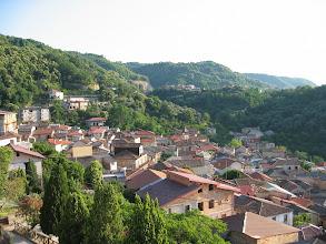 Photo: Dinami panorama