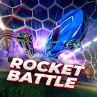 Rocket Battle