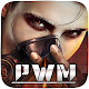 Project War Mobile - online shooter action game