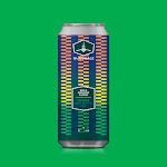 Gunwhale Ales Well Enough Alone- Simcoe
