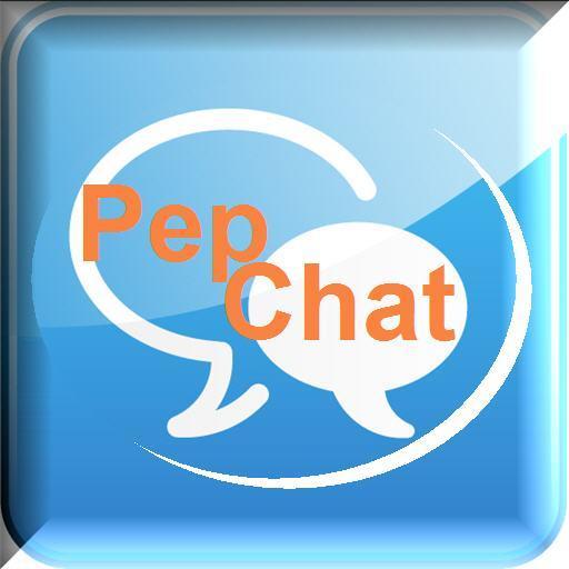 PepChat