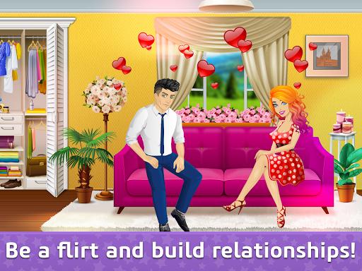 Flirt City 2.6.25 screenshots 7