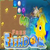 Free Fishdom guide