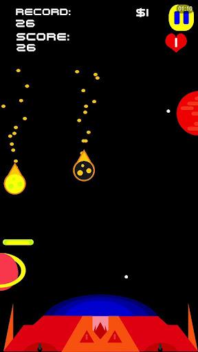 Space Adventure screenshot 5