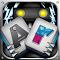 Alphabet Robots Mahjong HD file APK Free for PC, smart TV Download