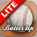Batter Up! Lite icon