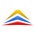 DFL达富金融 icon