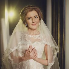 Wedding photographer Aleksandr Soroka (soroka86). Photo of 06.11.2016