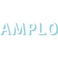 VUURDOOP Een overzicht van onze partners AMPLO