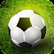 サッカーシュートシミュレーション 3D - Androidアプリ