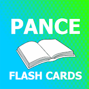 PANCE Flashcards 2018 Ed APK