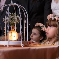 Fotógrafo de bodas Matías Killy (MatiasKilly). Foto del 15.07.2016
