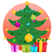 Download WaStickerApps- Christmas Stickers for Whatsapp For PC Windows and Mac