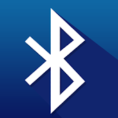 Bluetooth Sender - Transfer & Share