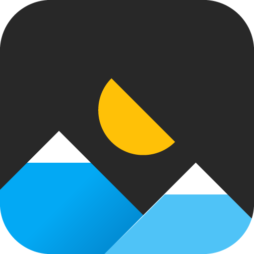 Mono - Icon Pack APK Cracked Download