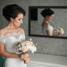 Fotograful de nuntă Igor Sorokin (dardar). Fotografia din 07.06.2015