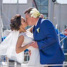 Wedding photographer Elena Popova (JPPhotoTallinn). Photo of 13.07.2017