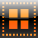 InAppSample3.0 icon