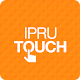 IPRUTOUCH apk