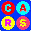 CrossWord Cars 2019 - Game