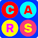 CrossWord Cars 2019 - Game (game)