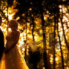 Fotógrafo de bodas Umid Zaitov (Umid). Foto del 04.09.2017
