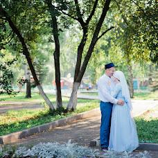 Wedding photographer Rustam Madiev (madiev). Photo of 24.08.2019