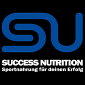 Success Nutrition Onlineshop