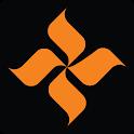 MyShubhLife (Formerly Shubh Loans) icon