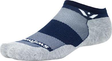 Swiftwick Maxus Zero Sock alternate image 0