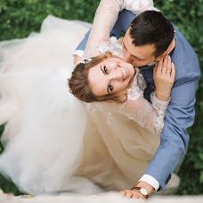 Wedding photographer Oleg Koshevskiy (Koshevskyy). Photo of 02.08.2018