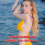 Why Choose Our Hot 895•2014•681 Women and What we offer?