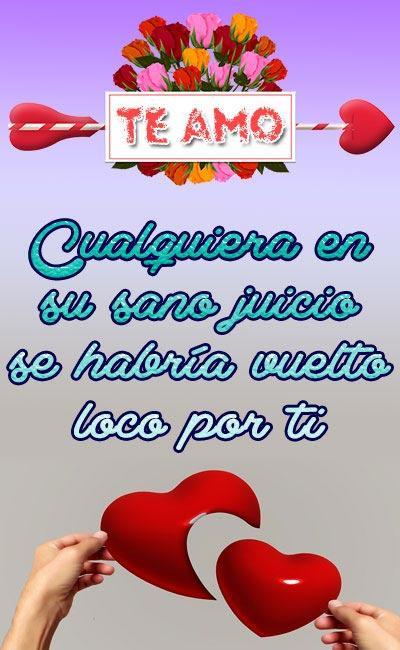 Frases Bonitas De Amor Y Romance Para Enamorar Android