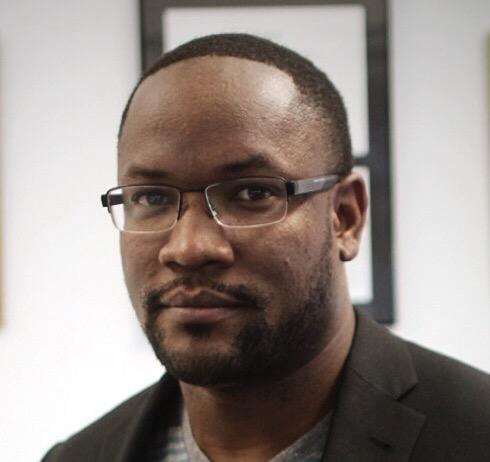 Marlon, CEO