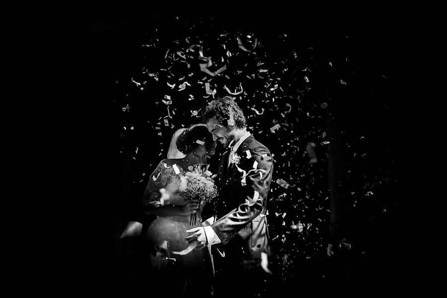 Wedding photographer Luigi Rota (rota). Photo of 15.06.2017