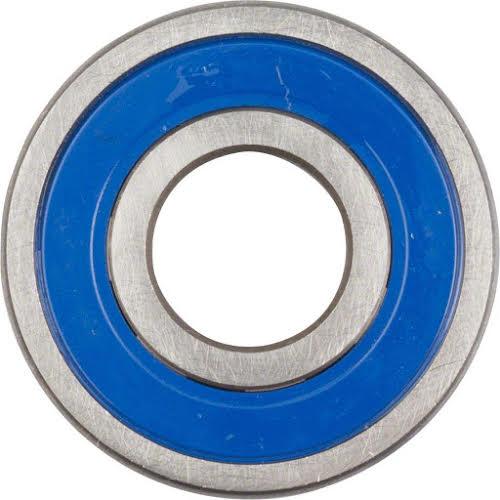 CeramicSpeed 6000 Bearing