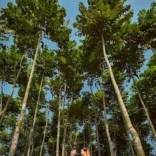 Wedding photographer Abu sufian Nilove (nijolcreative). Photo of 06.01.2019
