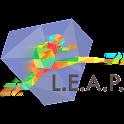 LEAP icon