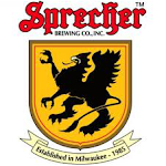 Sprecher Hard Orange Cream Soda