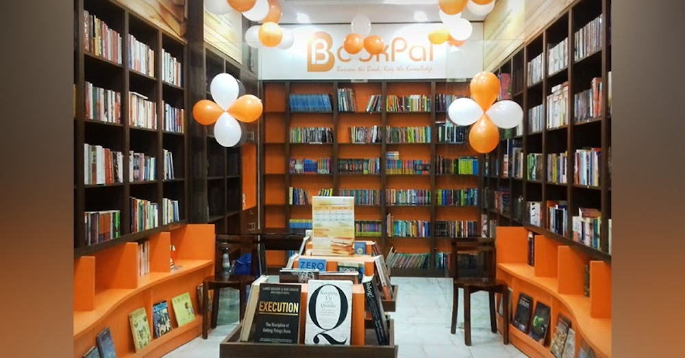 best-libraries-gurgaon-BookPal_image
