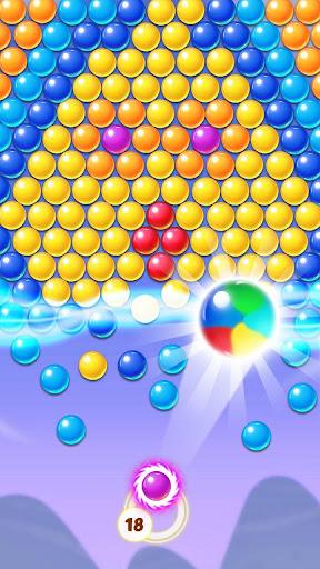 Bubble Shooter Blaze Apk Download 1