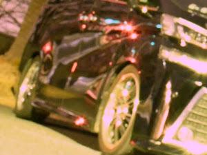 ヴェルファイア AGH30W のカスタム事例画像 🌴94shun  😈悪巧😈さんの2019年01月17日00:27の投稿